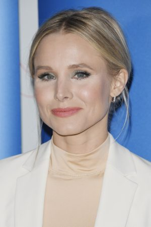 """Kristen Bell attends """"The Good Place"""" FYC Event in Los Angeles 2019/06/17 17"""