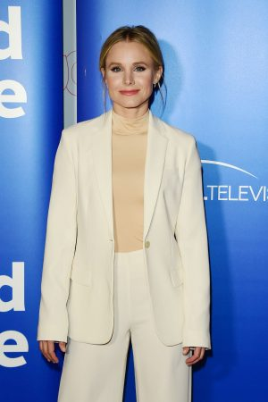 """Kristen Bell attends """"The Good Place"""" FYC Event in Los Angeles 2019/06/17 19"""