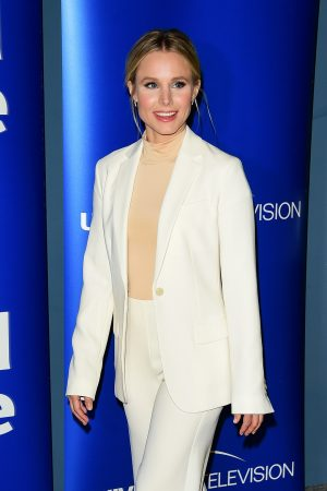"""Kristen Bell attends """"The Good Place"""" FYC Event in Los Angeles 2019/06/17 22"""