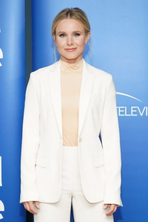 """Kristen Bell attends """"The Good Place"""" FYC Event in Los Angeles 2019/06/17 23"""