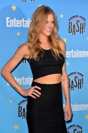 Adrianne Palicki attends Entertainment Weekly Comic-Con Celebration at Hard Rock Hotel San Diego 2019/07/20 1