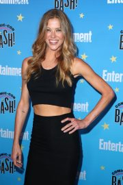 Adrianne Palicki attends Entertainment Weekly Comic-Con Celebration at Hard Rock Hotel San Diego 2019/07/20 3