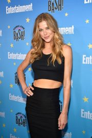 Adrianne Palicki attends Entertainment Weekly Comic-Con Celebration at Hard Rock Hotel San Diego 2019/07/20 8