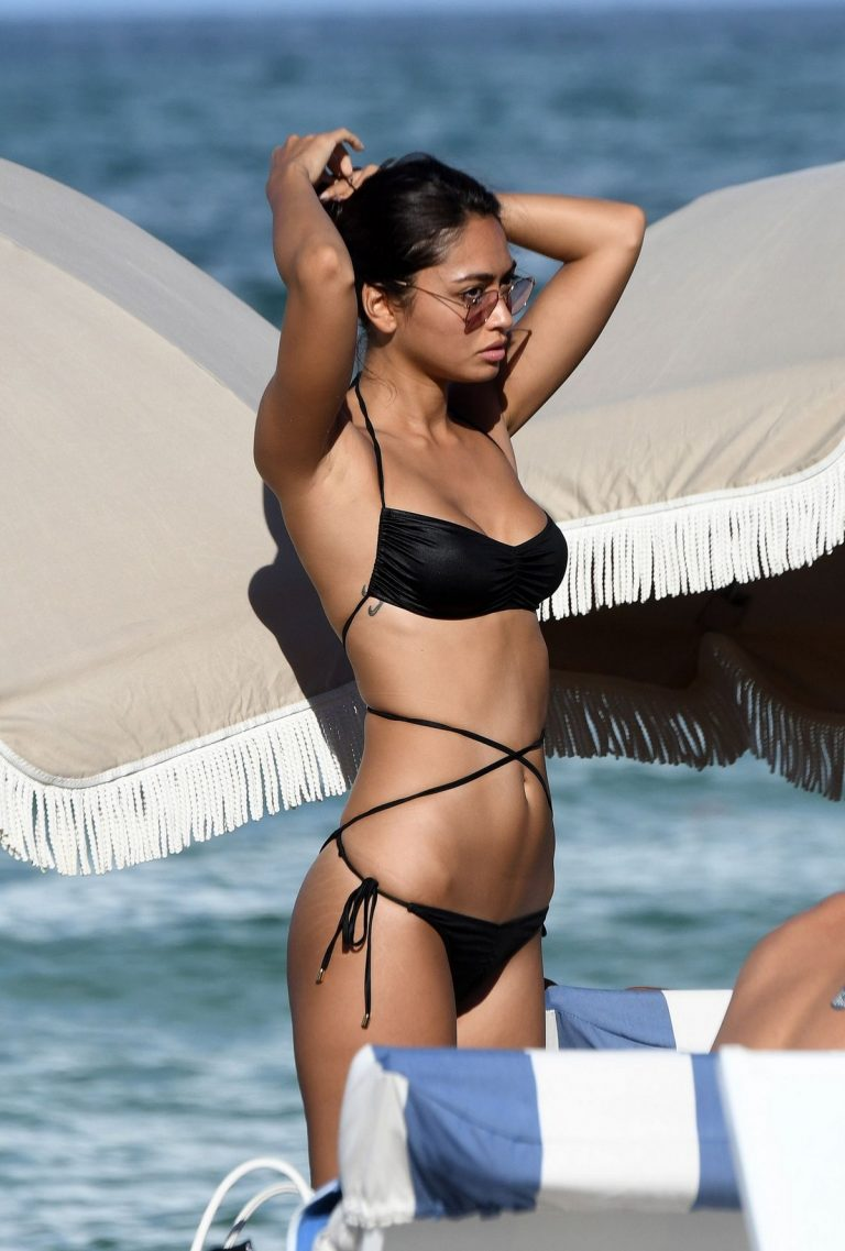 Angelica Celaya En Bikini celebskart - page 83 of 4329 - latest celebrities photos