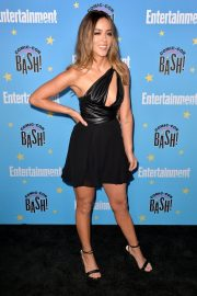 Chloe Bennet attends Entertainment Weekly Comic-Con Celebration at Hard Rock Hotel San Diego 2019/07/20 4