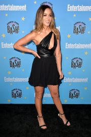 Chloe Bennet attends Entertainment Weekly Comic-Con Celebration at Hard Rock Hotel San Diego 2019/07/20 6
