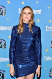 Danielle Panabaker attends Entertainment Weekly Comic-Con Celebration at Hard Rock Hotel San Diego 2019/07/20 6