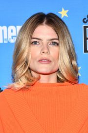 Emma Greenwell attends Entertainment Weekly Comic-Con Celebration at Hard Rock Hotel San Diego 2019/07/20 1