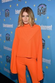 Emma Greenwell attends Entertainment Weekly Comic-Con Celebration at Hard Rock Hotel San Diego 2019/07/20 3