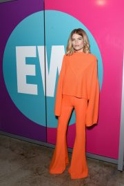 Emma Greenwell attends Entertainment Weekly Comic-Con Celebration at Hard Rock Hotel San Diego 2019/07/20 7