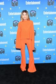 Emma Greenwell attends Entertainment Weekly Comic-Con Celebration at Hard Rock Hotel San Diego 2019/07/20 8
