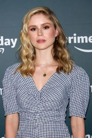 Erin Moriarty attends Prime Day Party in London 2019/07/10 3