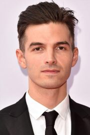 Alex Greenwald