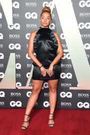 Ella Eyre attends GQ Men of the Year 2019 Awards in London 2019/09/03 5