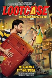 'Lootcase' Movie Trailer Out, Stars Kunal Khemu, Rasika Dugal and Gajraj Rao 1