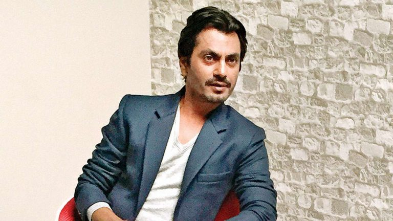 Nawazuddin Siddiqui will perform rap song for the film 'Bole Chudiyan', Nawazuddin is ready to change the image 1