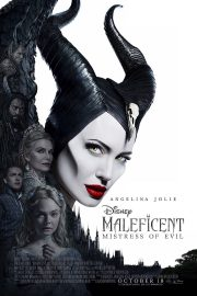 The new trailer of 'Maleficent: Mistress of Evil' came out, Angelina Jolie return in negative role 1