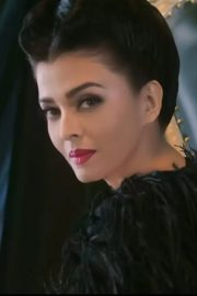 Aishwarya Rai dubbing in Hindi in 'Maleficent: The Mistress Of Evil' for Angelina Jolie 1