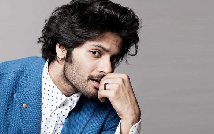Ali Fazal starts preparation for his upcoming Hollywood movie 'Death on the Nile' 1