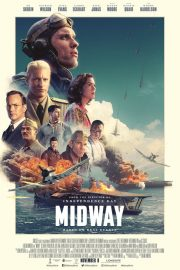 Midway 1