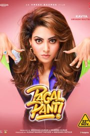 See New Character Posters of Pagalpanti Out, Trailer Drops on 22 October 2019 7