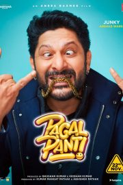 See New Character Posters of Pagalpanti Out, Trailer Drops on 22 October 2019 11