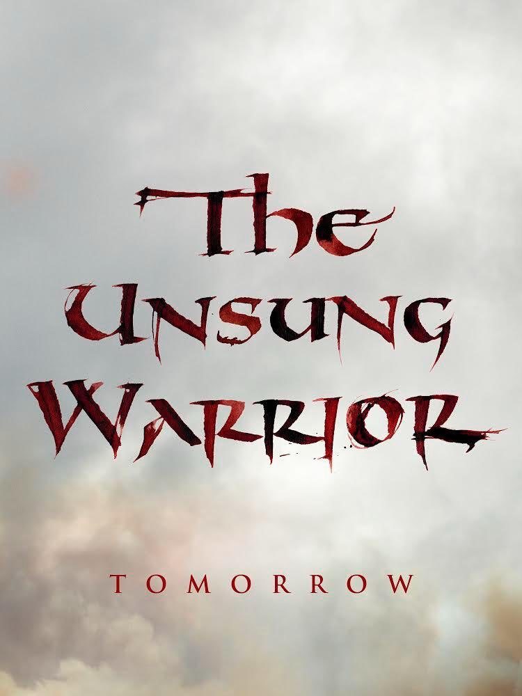Tanhaji The Unsung Warrior: The first look of Ajay Devgn and Kajol's new film will release tomorrow 1