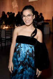 Ali Wong attends Baby2Baby Gala presented by Paul Mitchell in Culver City 2019/11/09 9