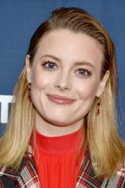 Gillian Jacobs attends Vulture Festival in Hollywood 2019/11/10 3