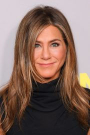 Jennifer Aniston attends 'The Morning Show' Screening in London 2019/11/01 1