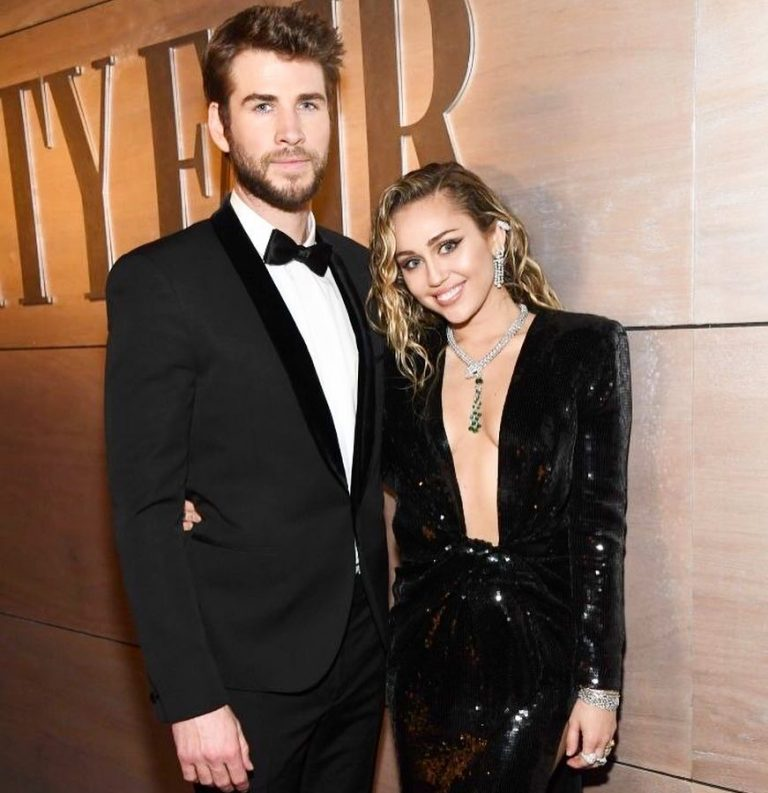Miley Cyrus undergoes vocal cords surgery, recently separated from husband 1