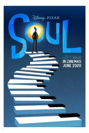 Pete Docter's New Film 'Soul' Teaser Trailer and Poster Has Been Dropped By Pixar 1