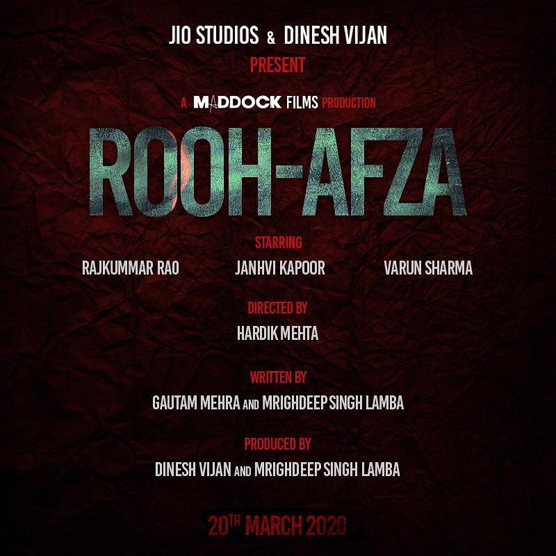 Rooh-Afza 1