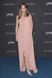 Suki Waterhouse attends 2019 LACMA Art + Film Gala Presented By Gucci in Los Angeles 2019/11/02 3