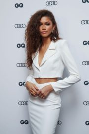 Zendaya Coleman attends GQ Men of The Year Awards 2019 in Sydney 2019/11/28 1