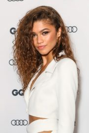 Zendaya Coleman attends GQ Men of The Year Awards 2019 in Sydney 2019/11/28 8