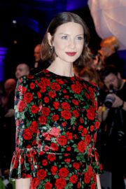 Caitriona Balfe attends British Independent Film Awards 2019 in London 2019/12/01 4