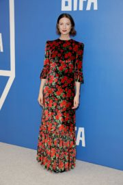 Caitriona Balfe attends British Independent Film Awards 2019 in London 2019/12/01 5