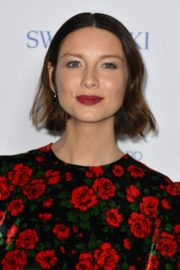 Caitriona Balfe attends British Independent Film Awards 2019 in London 2019/12/01 11