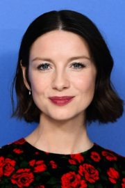 Caitriona Balfe attends British Independent Film Awards 2019 in London 2019/12/01 19