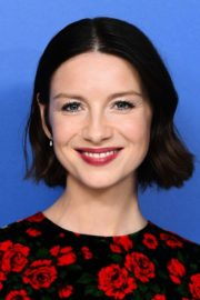 Caitriona Balfe attends British Independent Film Awards 2019 in London 2019/12/01 20