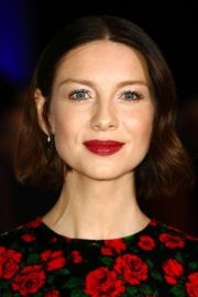 Caitriona Balfe attends British Independent Film Awards 2019 in London 2019/12/01 24