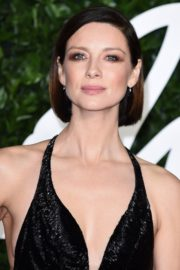 Caitriona Balfe attends British Independent Film Awards 2019 in London 2019/12/02 15