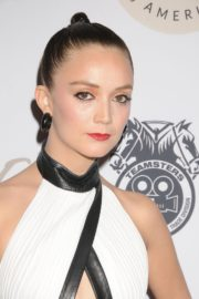 Billie Lourd attends 2020 Casting Society of America's Artios Awards in Beverly Hills 2020/01/30 8