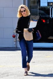 Kyra Sedgwick out and about in Los Angeles 2020/03/26 5