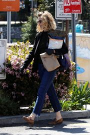 Kyra Sedgwick out and about in Los Angeles 2020/03/26 6