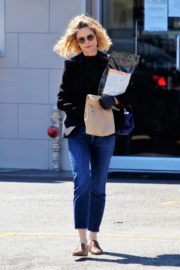 Kyra Sedgwick out and about in Los Angeles 2020/03/26 7