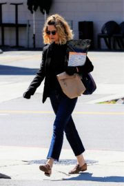 Kyra Sedgwick out and about in Los Angeles 2020/03/26 8