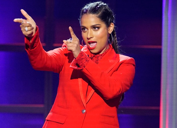 A-Little-Late-With-Lilly-Singh-gets-second-season-Priyanka-Chopra-Adam-Devine-among-others-feature-in-announcement-video.jpg