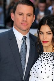Channing Tatum Tests for COVID-19 After His 40th Birthday celebration for the utmost safety of Ex-Wife Jenna Dewan along with their Children 1